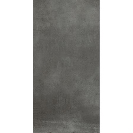 Villeroy & Boch Spotlight Płytka 40x80 cm rektyfikowana Vilbostoneplus, antracytowa anthracite 2840CM9L