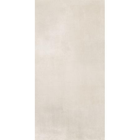 Villeroy & Boch Spotlight Płytka 40x80 cm rektyfikowana Vilbostoneplus, biała white 2840CM0L