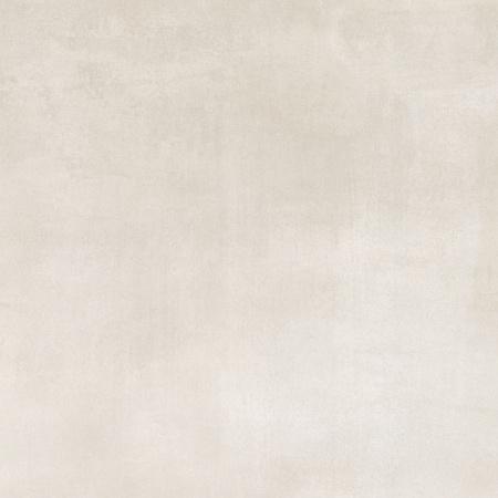 Villeroy & Boch Spotlight Płytka 60x60 cm rektyfikowana Vilbostoneplus, biała white 2660CM0L