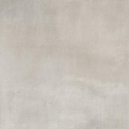 Villeroy & Boch Spotlight Płytka 60x60 cm rektyfikowana Vilbostoneplus, szara grey 2660CM6L