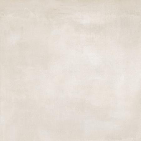 Villeroy & Boch Spotlight Płytka 80x80 cm rektyfikowana Vilbostoneplus, biała white 2810CM0L
