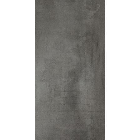 Villeroy & Boch Spotlight Płytka podłogowa 30x60 cm rektyfikowana Vilbostoneplus, antracytowa anthracite 2394CM9M