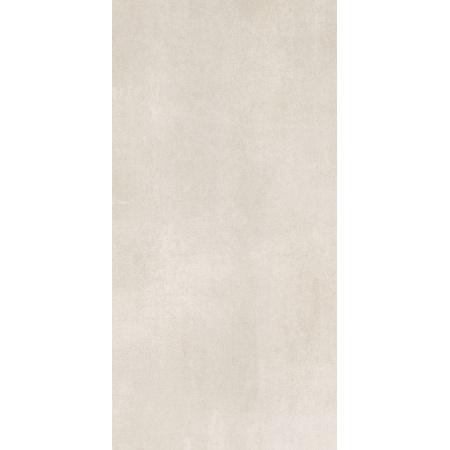 Villeroy & Boch Spotlight Płytka podłogowa 30x60 cm rektyfikowana Vilbostoneplus, biała white 2394CM0M