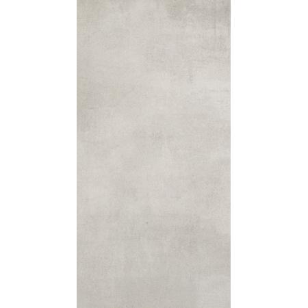 Villeroy & Boch Spotlight Płytka podłogowa 30x60 cm rektyfikowana Vilbostoneplus, szara grey 2394CM6M