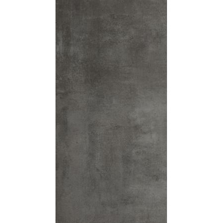 Villeroy & Boch Spotlight Płytka podłogowa 40x80 cm rektyfikowana Vilbostoneplus, antracytowa anthracite 2840CM9M