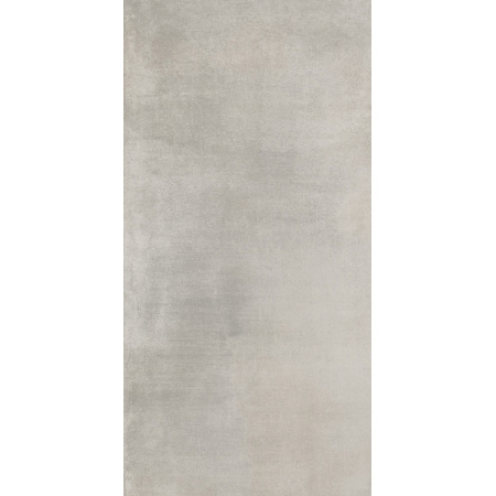 Villeroy & Boch Spotlight Płytka podłogowa 40x80 cm rektyfikowana Vilbostoneplus, szara grey 2840CM6M
