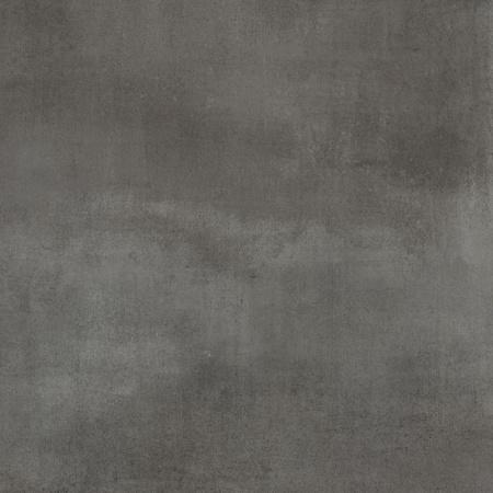 Villeroy & Boch Spotlight Płytka podłogowa 60x60 cm rektyfikowana Vilbostoneplus, antracytowa anthracite 2660CM9M