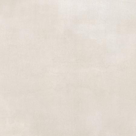 Villeroy & Boch Spotlight Płytka podłogowa 60x60 cm rektyfikowana Vilbostoneplus, biała white 2660CM0M