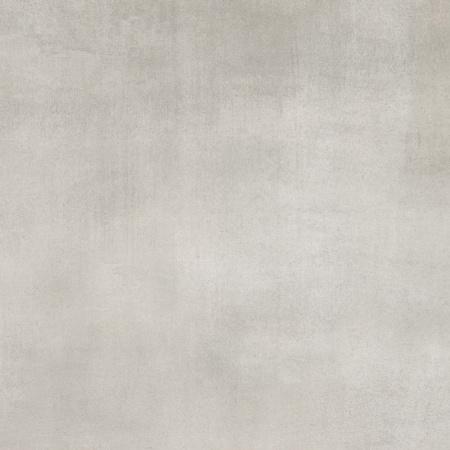 Villeroy & Boch Spotlight Płytka podłogowa 60x60 cm rektyfikowana Vilbostoneplus, szara grey 2660CM6M