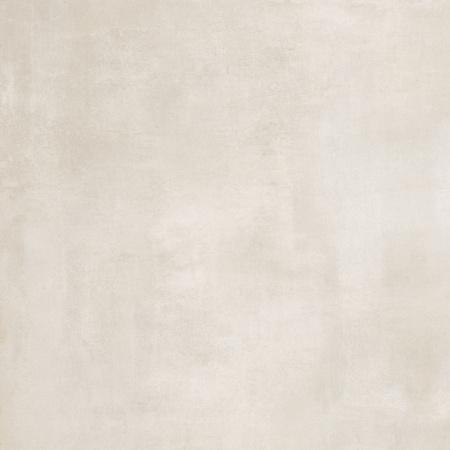 Villeroy & Boch Spotlight Płytka podłogowa 80x80 cm rektyfikowana Vilbostoneplus, biała white 2810CM0M
