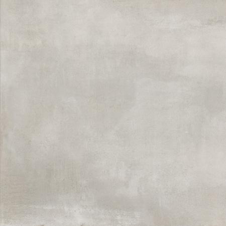 Villeroy & Boch Spotlight Płytka podłogowa 80x80 cm rektyfikowana Vilbostoneplus, szara grey 2810CM6M