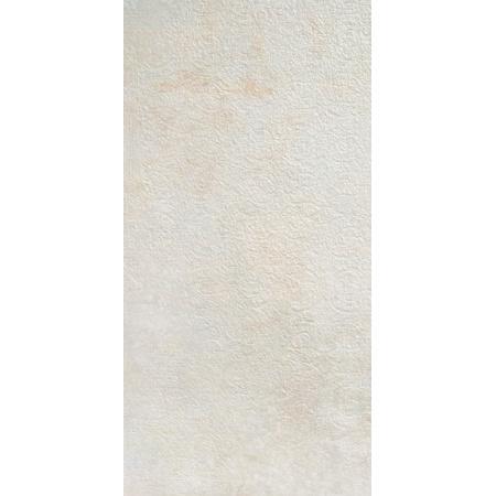Villeroy & Boch Stateroom Dekor podłogowy 60x120 cm rektyfikowany Vilbostoneplus, biała old white 2781PB1L