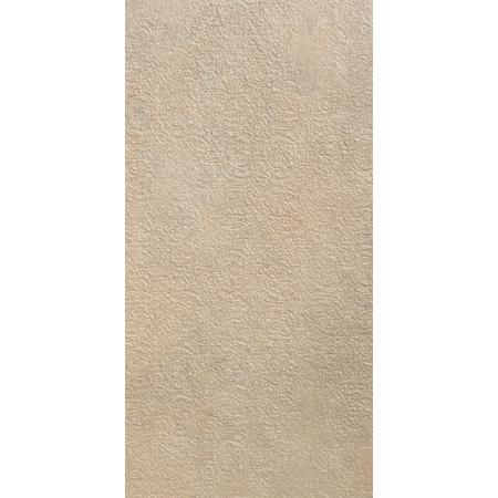 Villeroy & Boch Stateroom Dekor podłogowy 60x120 cm rektyfikowany Vilbostoneplus, multikolor multicolour 2781PB7L