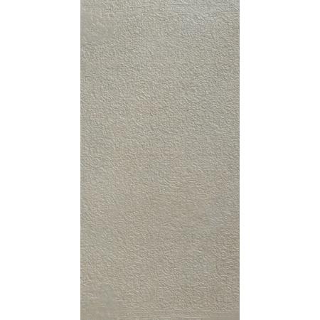 Villeroy & Boch Stateroom Dekor podłogowy 60x120 cm rektyfikowany Vilbostoneplus, szary grey 2781PB6L