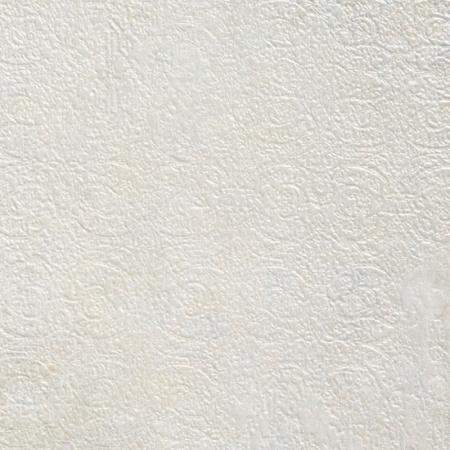 Villeroy & Boch Stateroom Dekor podłogowy 60x60 cm rektyfikowany Vilbostoneplus, biały old white 2783PB1L