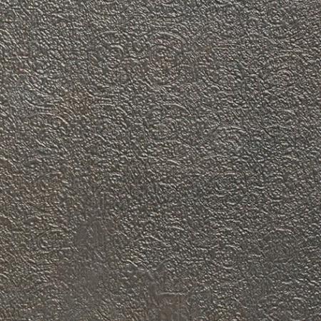 Villeroy & Boch Stateroom Dekor podłogowy 60x60 cm rektyfikowany Vilbostoneplus, ciemnoszary tarmac 2783PB9L