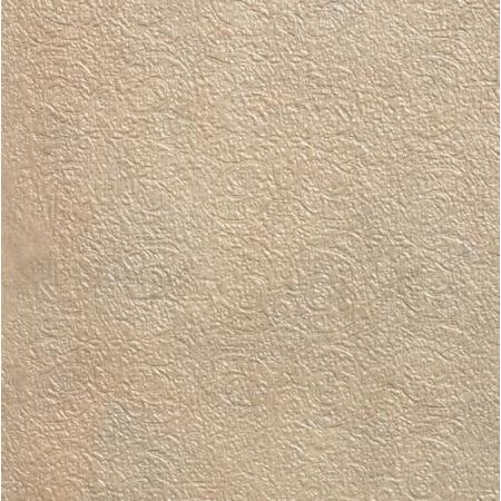Villeroy & Boch Stateroom Dekor podłogowy 60x60 cm rektyfikowany Vilbostoneplus, multikolor multicolor 2783PB7L