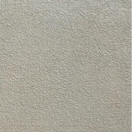 Villeroy & Boch Stateroom Dekor podłogowy 60x60 cm rektyfikowany Vilbostoneplus, szary grey 2783PB6L