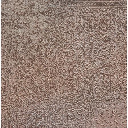 Villeroy & Boch Stateroom Listwa 20x20 cm rektyfikowana multikolor multicolour 2244PB13