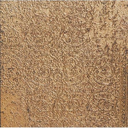 Villeroy & Boch Stateroom Listwa 20x20 cm rektyfikowana złota gold 2244PB11