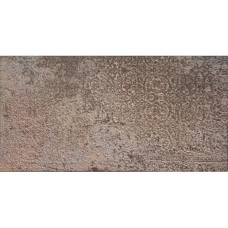 Villeroy & Boch Stateroom Listwa 20x40 cm rektyfikowana multikolor multicolour 2242PB13