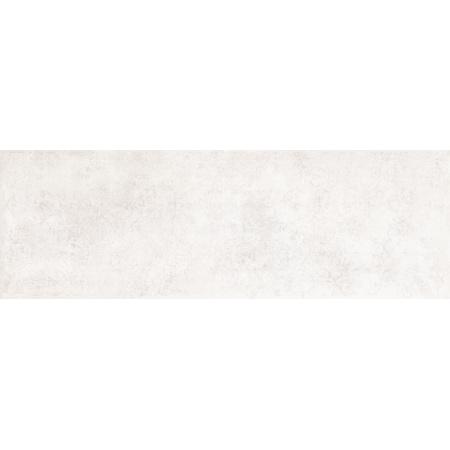 Villeroy & Boch Stateroom Płytka 40x120 cm rektyfikowana Ceramicplus, biała old white 1440PB00