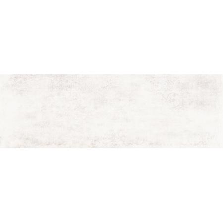 Villeroy & Boch Stateroom Płytka 40x120 cm rektyfikowana Ceramicplus, biała old white 1440PB01