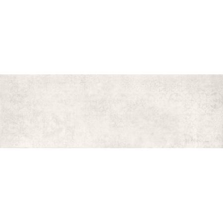 Villeroy & Boch Stateroom Płytka 40x120 cm rektyfikowana Ceramicplus, kość słoniowa ivory 1440PB20