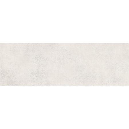 Villeroy & Boch Stateroom Płytka 40x120 cm rektyfikowana Ceramicplus, kość słoniowa ivory 1440PB21