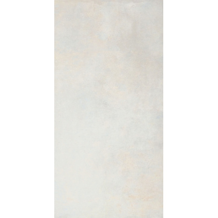Villeroy & Boch Stateroom Płytka 60x120 cm rektyfikowana Vilbostoneplus, biała old white 2780PB1L
