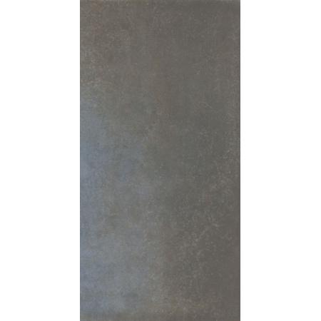 Villeroy & Boch Stateroom Płytka 60x120 cm rektyfikowana Vilbostoneplus, ciemnoszara tarmac 2780PB9L