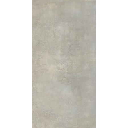 Villeroy & Boch Stateroom Płytka 60x120 cm rektyfikowana Vilbostoneplus, szara grey 2780PB6L