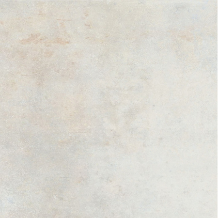 Villeroy & Boch Stateroom Płytka 60x60 cm rektyfikowana Vilbostoneplus, biała old white 2782PB1L