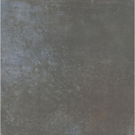 Villeroy & Boch Stateroom Płytka 60x60 cm rektyfikowana Vilbostoneplus, ciemnoszara tarmac 2782PB9L