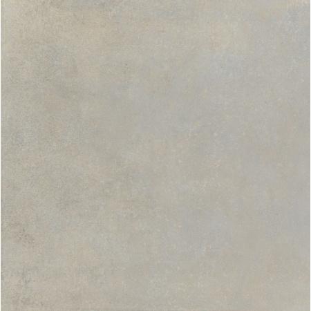 Villeroy & Boch Stateroom Płytka 60x60 cm rektyfikowana Vilbostoneplus, szara grey 2782PB6L