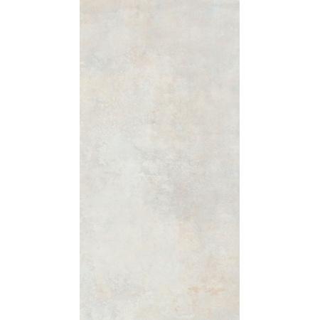Villeroy Boch Stateroom Płytka Podłogowa 60x120 Cm Rektyfikowana Vilbostoneplus Biała Old White 2780pb1m