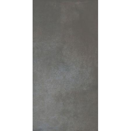 Villeroy & Boch Stateroom Płytka podłogowa 60x120 cm rektyfikowana Vilbostoneplus, ciemnoszara tarmac 2780PB9M
