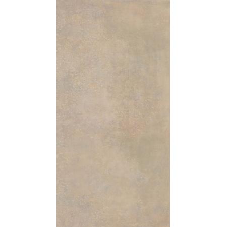 Villeroy & Boch Stateroom Płytka podłogowa 60x120 cm rektyfikowana Vilbostoneplus, multikolor multicolour 2780PB7M