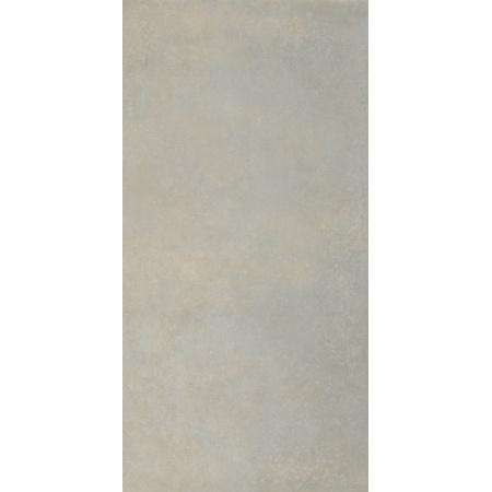 Villeroy & Boch Stateroom Płytka podłogowa 60x120 cm rektyfikowana Vilbostoneplus, szara grey 2780PB6M