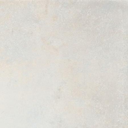 Villeroy & Boch Stateroom Płytka podłogowa 60x60 cm rektyfikowana Vilbostoneplus, biała old white 2782PB1M