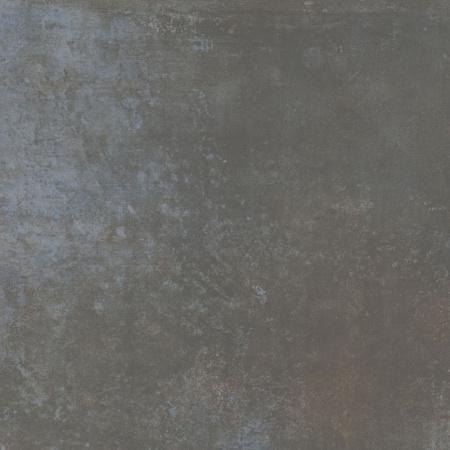 Villeroy & Boch Stateroom Płytka podłogowa 60x60 cm rektyfikowana Vilbostoneplus, ciemnoszara tarmac 2782PB9M