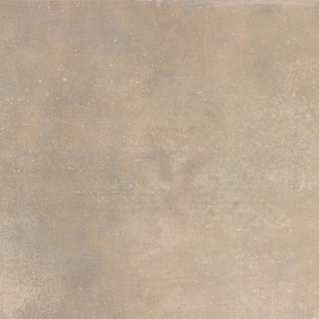 Villeroy & Boch Stateroom Płytka podłogowa 60x60 cm rektyfikowana Vilbostoneplus, multikolor multicolor 2782PB7M