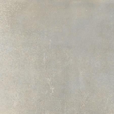 Villeroy & Boch Stateroom Płytka podłogowa 60x60 cm rektyfikowana Vilbostoneplus, szara grey 2782PB6M