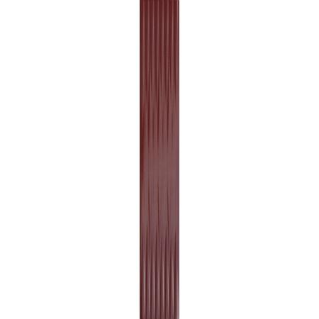 Villeroy & Boch Talk About Bordiura 7,5x60 cm, bakłażanowa aubergine 1514WE32