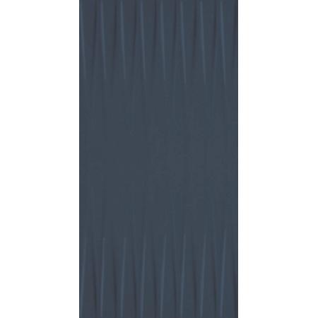 Villeroy & Boch Talk About Dekor 30x60 cm Ceramicplus, antracytowa anthracite 1548WE91