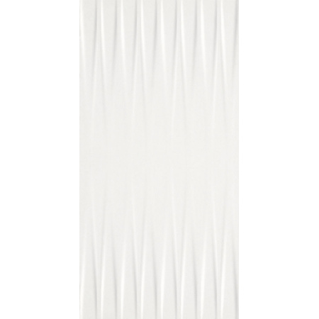 Villeroy & Boch Talk About Dekor 30x60 cm Ceramicplus, biała white 1548WE01