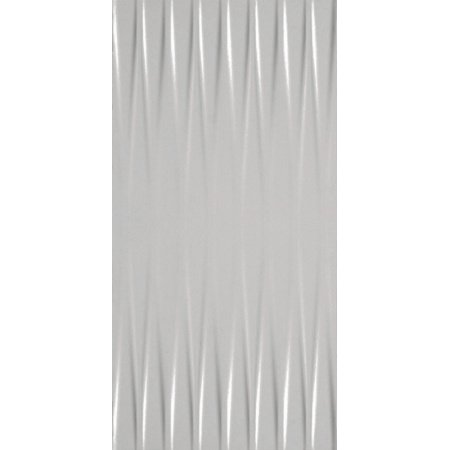 Villeroy & Boch Talk About Dekor 30x60 cm Ceramicplus, szara grey 1548WE61