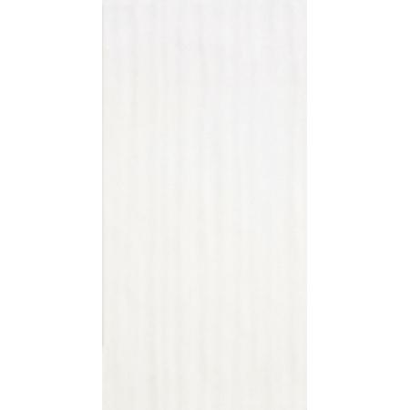 Villeroy & Boch Talk About Płytka 30x60 cm Ceramicplus, biała white 1660WE00