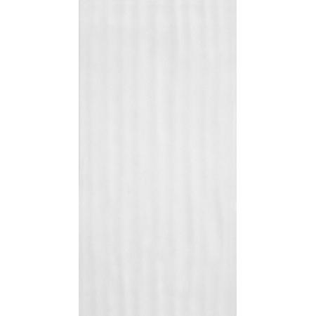 Villeroy & Boch Talk About Płytka 30x60 cm Ceramicplus, jasnoszara light grey 1660WE60