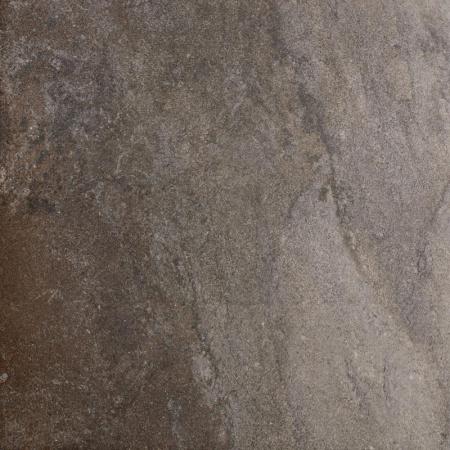 Villeroy & Boch Terra Noble Płytka 45x45 cm rektyfikowana, antracytowa anthracite 2056TN90